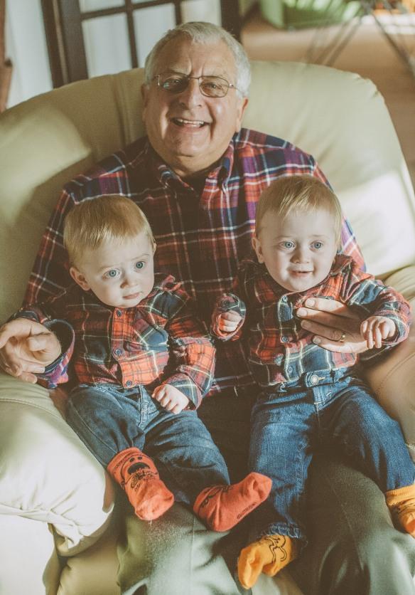 GRW_familyportraitphotography05