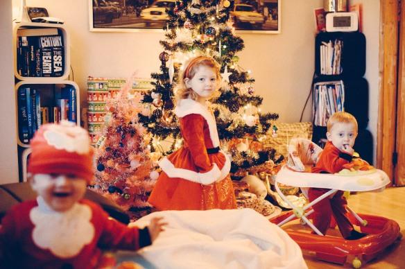 GRW_familyportraitphotography09