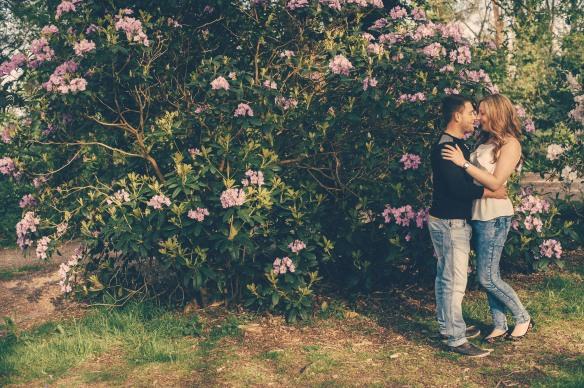 Pre-wedding-shoot-GRW-Photography (1)
