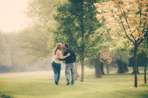 Pre-wedding-shoot-GRW-Photography (12)