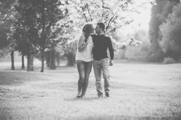 Pre-wedding-shoot-GRW-Photography (13)