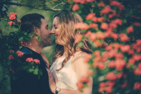 Pre-wedding-shoot-GRW-Photography (14)