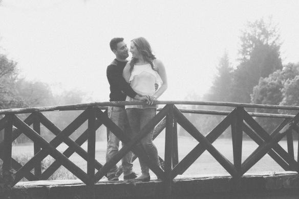 Pre-wedding-shoot-GRW-Photography (15)