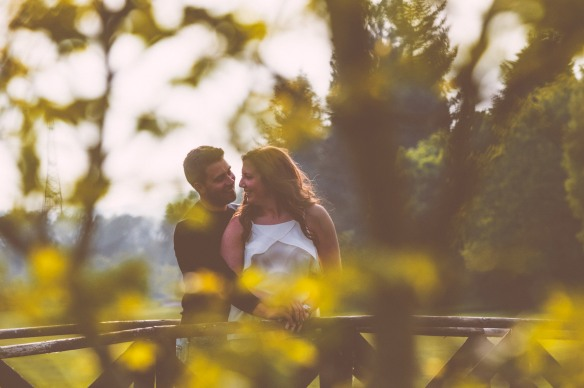 Pre-wedding-shoot-GRW-Photography (16)