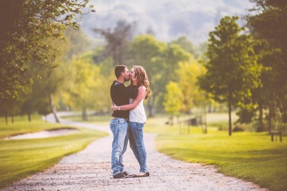 Pre-wedding-shoot-GRW-Photography (17)
