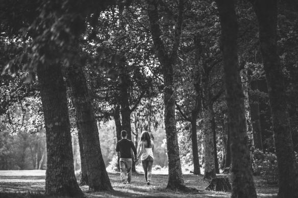 Pre-wedding-shoot-GRW-Photography (21)