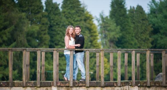Pre-wedding-shoot-GRW-Photography (22)