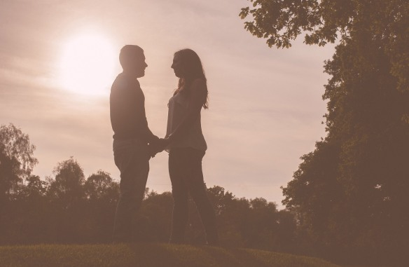 Pre-wedding-shoot-GRW-Photography (3)