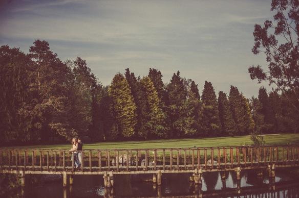 Pre-wedding-shoot-GRW-Photography (8)