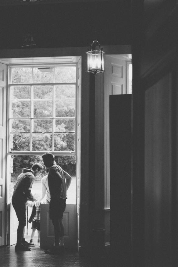 Bristol-wedding-photographers_GRW-Photography (1)