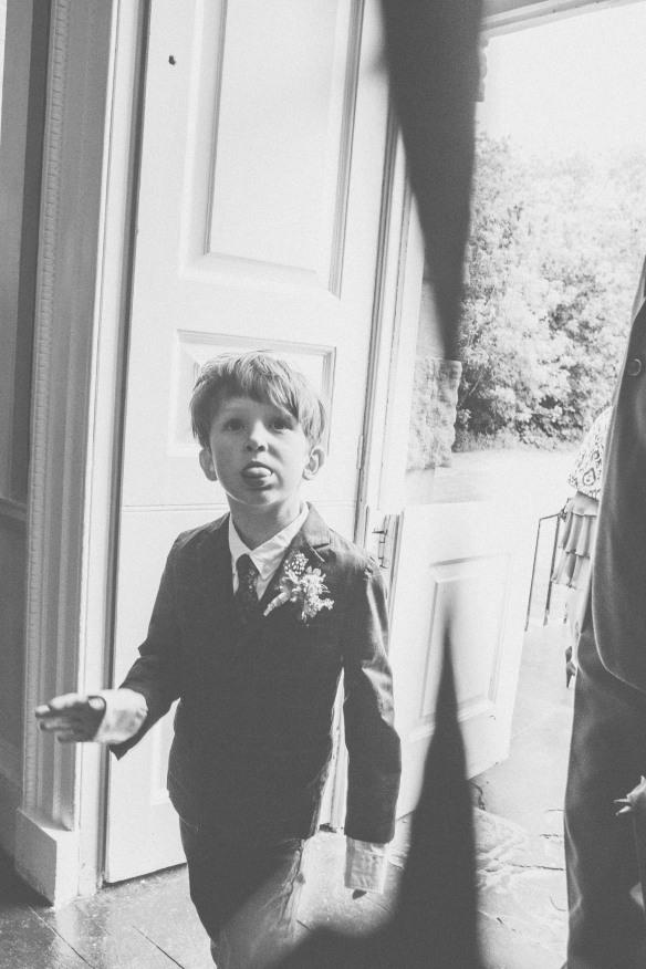 Bristol-wedding-photographers_GRW-Photography (20)