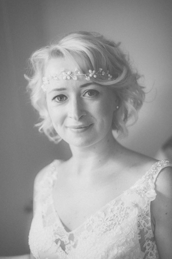 Bristol-wedding-photographers_GRW-Photography (23)