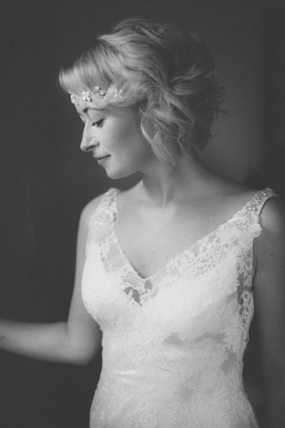 Bristol-wedding-photographers_GRW-Photography (24)