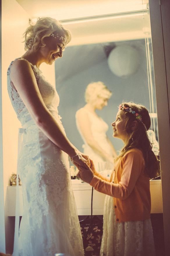 Bristol-wedding-photographers_GRW-Photography (28)