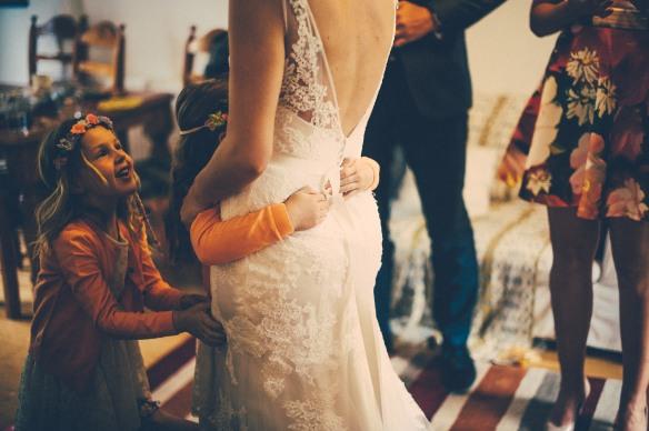 Bristol-wedding-photographers_GRW-Photography (29)