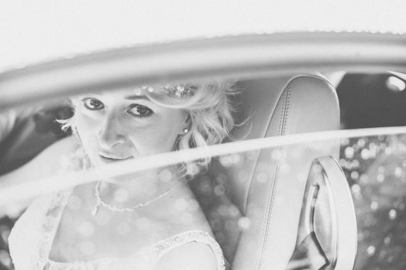 Bristol-wedding-photographers_GRW-Photography (30)