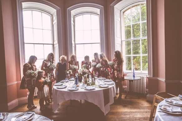 Bristol-wedding-photographers_GRW-Photography (32)