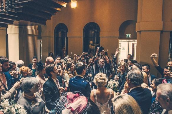 Bristol-wedding-photographers_GRW-Photography (33)