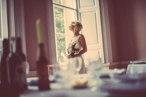 Bristol-wedding-photographers_GRW-Photography (34)