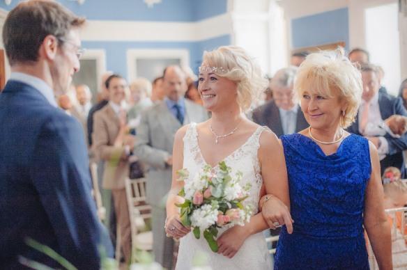 Bristol-wedding-photographers_GRW-Photography (35)