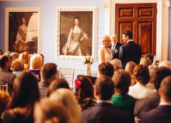 Bristol-wedding-photographers_GRW-Photography (36)
