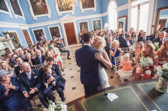 Bristol-wedding-photographers_GRW-Photography (37)
