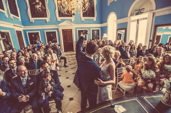 Bristol-wedding-photographers_GRW-Photography (38)
