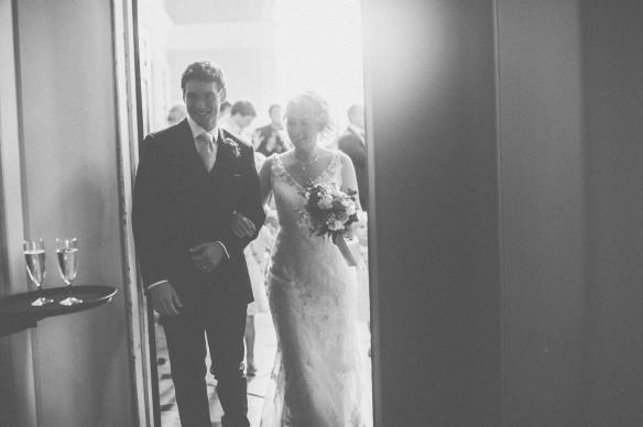 Bristol-wedding-photographers_GRW-Photography (41)