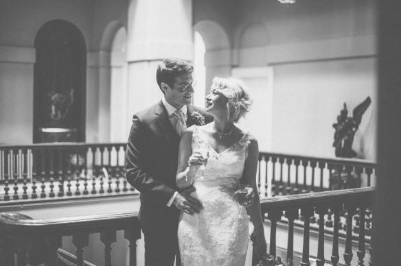 Bristol-wedding-photographers_GRW-Photography (42)