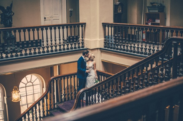 Bristol-wedding-photographers_GRW-Photography (44)