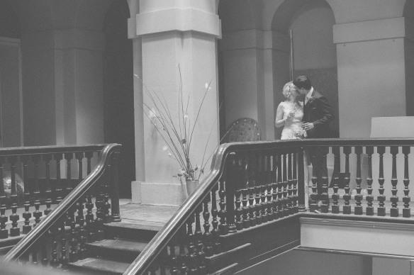 Bristol-wedding-photographers_GRW-Photography (45)