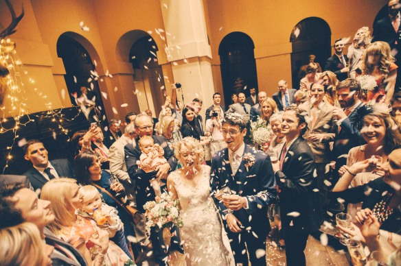 Bristol-wedding-photographers_GRW-Photography (47)