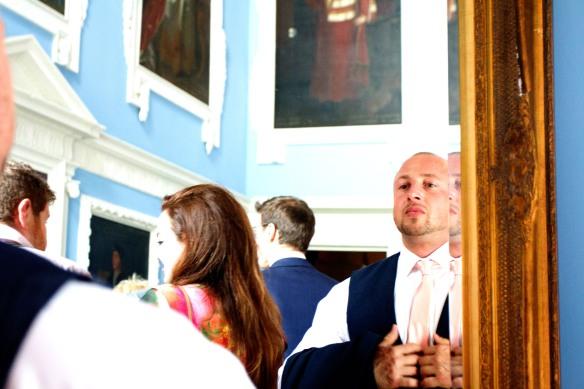 Bristol-wedding-photographers_GRW-Photography (48)