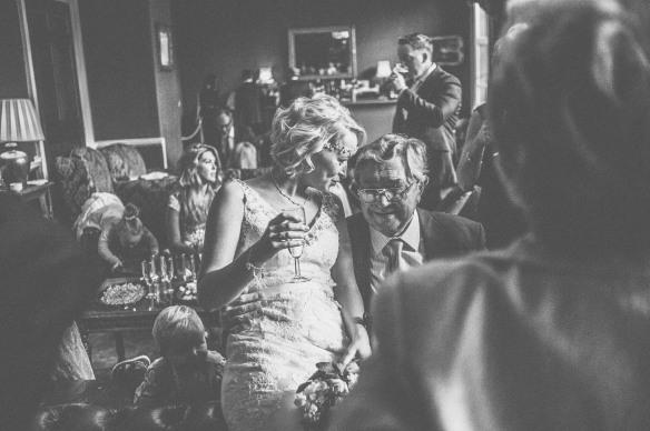 Bristol-wedding-photographers_GRW-Photography (49)