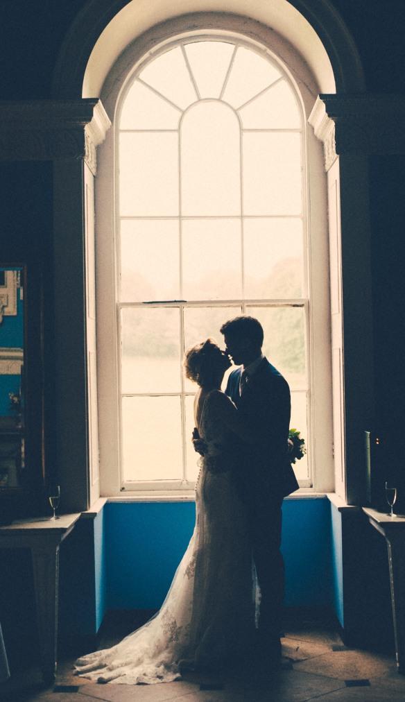 Bristol-wedding-photographers_GRW-Photography (50)