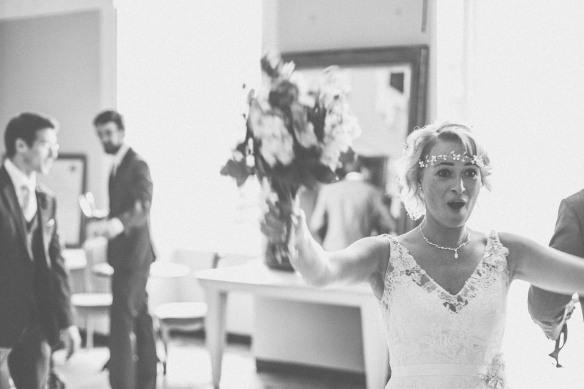 Bristol-wedding-photographers_GRW-Photography (51)