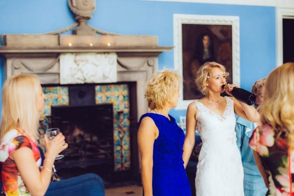 Bristol-wedding-photographers_GRW-Photography (52)