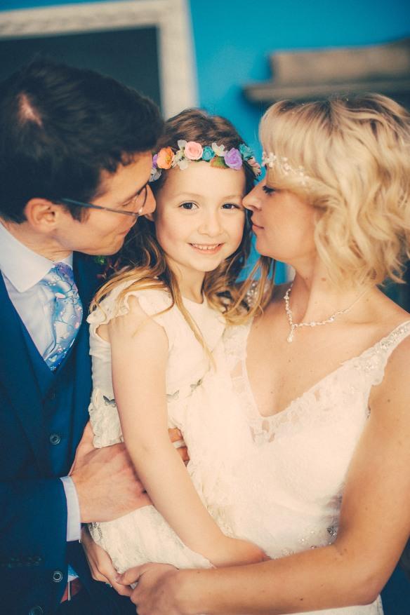 Bristol-wedding-photographers_GRW-Photography (53)