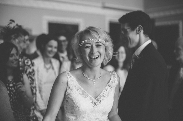 Bristol-wedding-photographers_GRW-Photography (54)