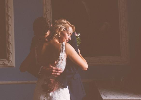 Bristol-wedding-photographers_GRW-Photography (56)