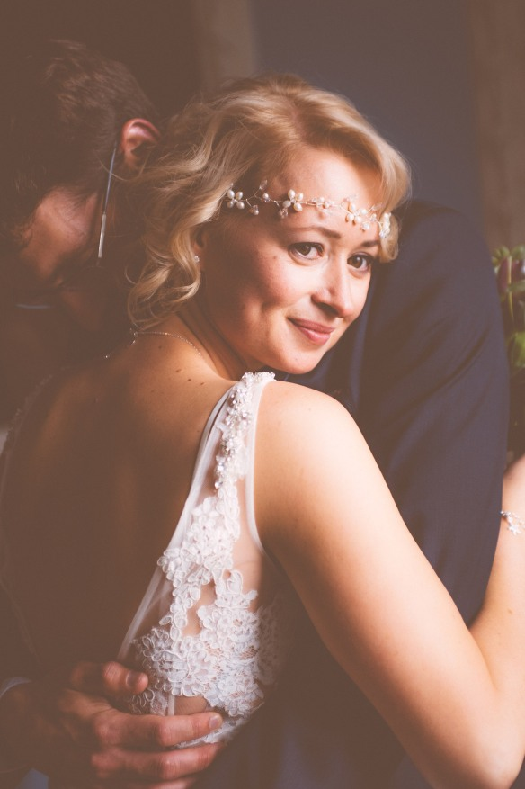Bristol-wedding-photographers_GRW-Photography (57)