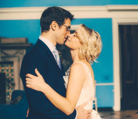 Bristol-wedding-photographers_GRW-Photography (59)