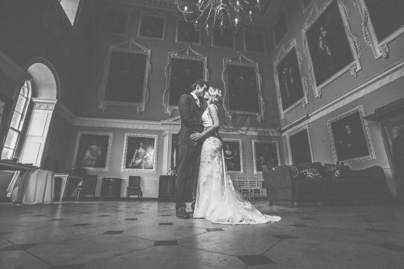 Bristol-wedding-photographers_GRW-Photography (60)