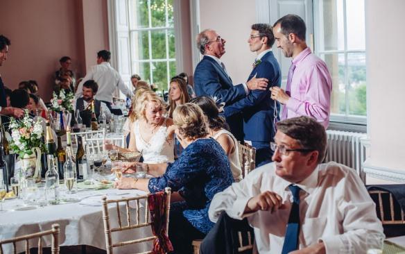 Bristol-wedding-photographers_GRW-Photography (64)