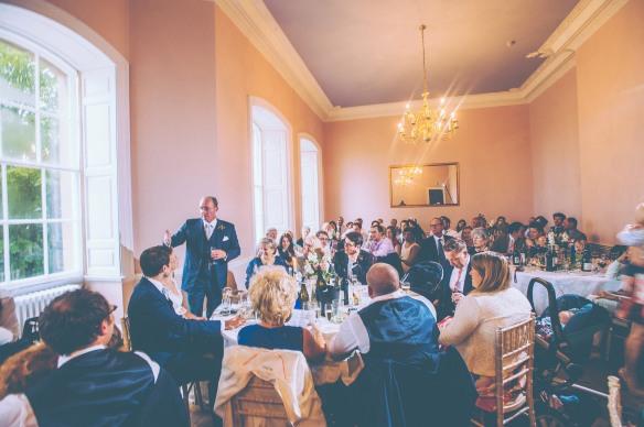 Bristol-wedding-photographers_GRW-Photography (65)