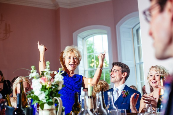 Bristol-wedding-photographers_GRW-Photography (67)