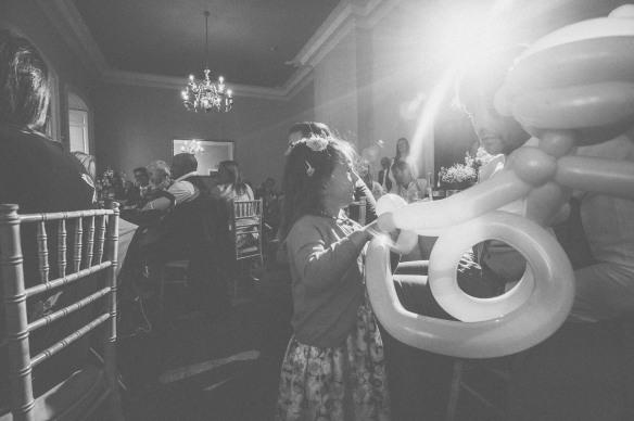 Bristol-wedding-photographers_GRW-Photography (68)