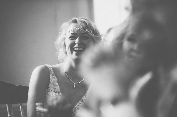 Bristol-wedding-photographers_GRW-Photography (69)