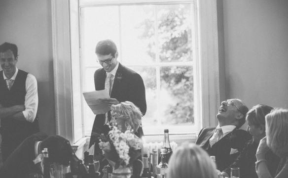 Bristol-wedding-photographers_GRW-Photography (70)