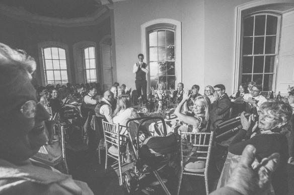 Bristol-wedding-photographers_GRW-Photography (71)